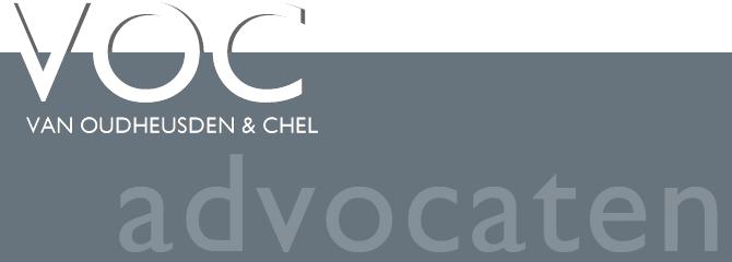 VOC-advocaten