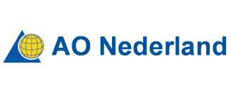 Stichting AO-Nederland
