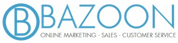 Bazoon Online Marketing Verkoop Klantenservice