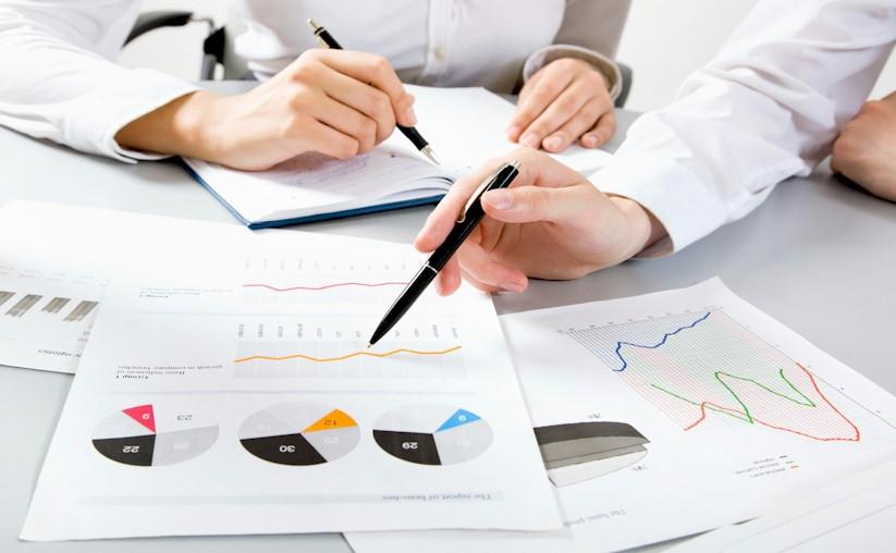 Financiële planning voor ondernemers die hun financiële zaken goed op orde willen hebben