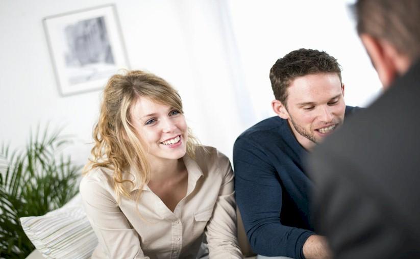 Als ondernemer een hypotheek afsluiten blijkt niet altijd zo eenvoudig.