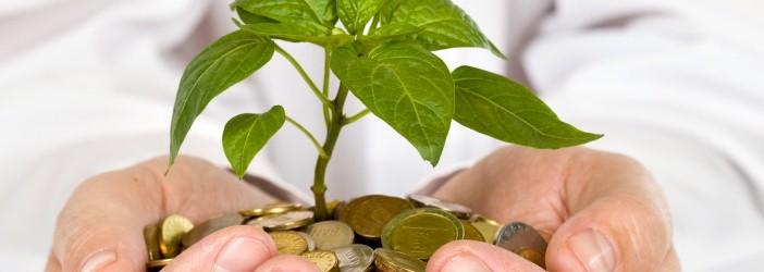 Ondernemers Financiële Planning