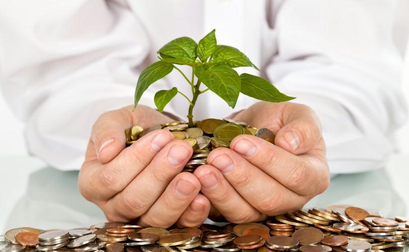 Financiële planning en Vermogensopbouw wanneer u uw financiële zaken goed op orde wilt hebben