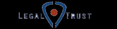 Legal & Trust Financiele Dienstverlening