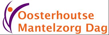 Mantelzorgdag Oosterhout