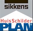 Van Tilburg Schildersbedrijf - Huisschilder Plan