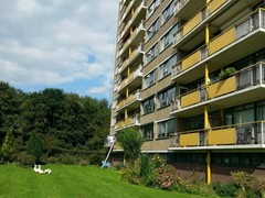 Hobokenstraat - Breda -10
