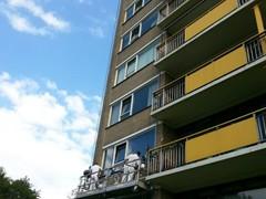 Hobokenstraat - Breda -2
