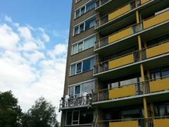 Hobokenstraat - Breda -3