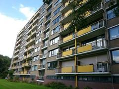 Hobokenstraat - Breda -5