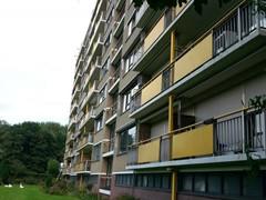 Hobokenstraat - Breda -6