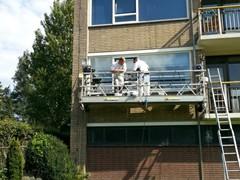 Hobokenstraat - Breda - 9