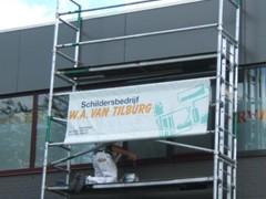 Voormalig Gemeentehuis Oosterhout - 2