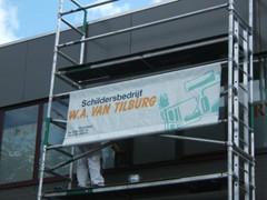 Voormalig Gemeentehuis Oosterhout - 3