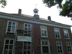 Voormalig Gemeentehuis Oosterhout - 4