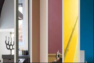 Schildersbedrijf Van Tilburg Huis schilder plan